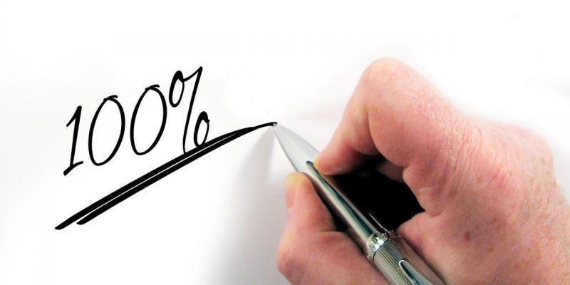 percent-226357_1280